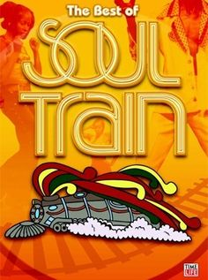 Soul Train - good memories,,,every Saturday morning me and my two sisters would get and watch this to get the latest dance moves...lol