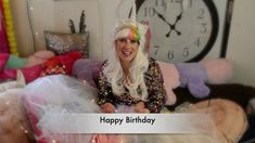 It's your child's birthday? Our very beautiful Unicorn Lili takes a moment to send your child the warmest birthday wishes! Birthday Wishes For Kids, Happy Birthday, Beautiful Unicorn, Your Child, Lily, Children, Happy Aniversary, Kids, Happy Brithday