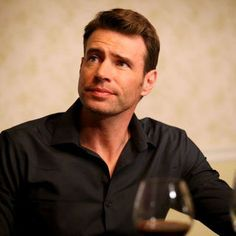 """I got Jake! Which """"Scandal"""" Character Are You Based On Your Favorite Wine?"""