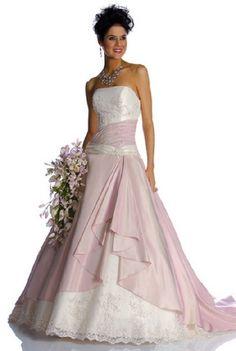 dresses for brides