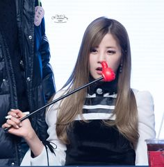 Chorong