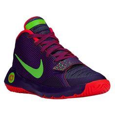 d32f178bb7e7 Nike KD Trey 5 III - Boys  Grade School