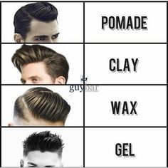 New Hair Styles For Men Products Ideas which product do you prefer? No automatic alt text available. Styehair Herrenfrisuren 2019 - Popular Men's Haircuts and Hairstyles For Men Here are some suggestions for products that help you achieve these particular Hairstyles Haircuts, Haircuts For Men, Trendy Hairstyles, Natural Hairstyles, Barber Haircuts, Classic Mens Hairstyles, Mens Hairstyles Fade, Hair And Beard Styles, Short Hair Styles