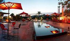 Ibiza on a budget. Budget Travel, Travel Tips, Ibiza Clubs, Hotel Ibiza, Ibiza Formentera, Best Budget, Andalucia, Beach Holiday, Beach Club