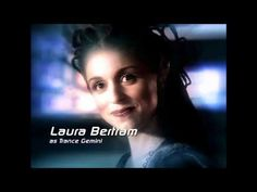 Andromeda   Season 5   TV Intro HD Trance, Gemini, Tv Series, Tv Shows, Marvel, Seasons, Superhero, Music, Youtube