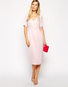 Saturday Shopping Edit - Pastel Bridesmaid Dress Trend AW14. One of the biggest trends for the autumn season is pastels, making it a perfect time for bridesmaid dress shopping!