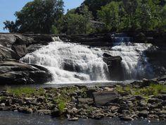 Appalachian Trail - Connecticut