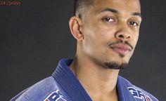 Ben Cristovao je mistrem Evropy v brazilském jiu jitsu Jiu Jitsu, Secret Love, Boys, Inspiration, Baby Boys, Biblical Inspiration, Senior Boys, Sons, Guys