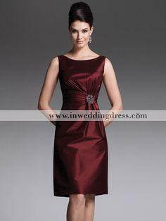 http://www.inweddingdress.com/style-mo043.html