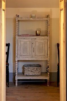 1000 id es sur le th me c ruser un meuble sur pinterest for Ceruser un meuble fonce