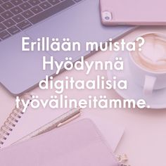 Projects To Try, Skin Care, Personal Care, Cosmetics, Helsinki, Faith, Inspirational, Self Care, Skincare Routine