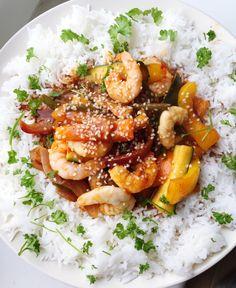 #thefoodarchivist  Get a free Cuisinart CookWare Set