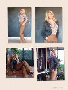#stefanelvigevano #stefanel #moda #fashion #look #trendy #shopping #negozio #shop #woman #donna #girl #foto #photo #instagram #instagood #instalook #piazzaducale #lomellina #vigevano #camicia #pantalone #pois #giacca #blondie #outfit #stile #style #abbigliamento