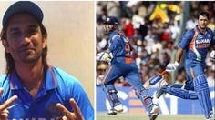 Dhonis biopic reveals to Dinesh Karthik he was dropped his reaction to it is epic
