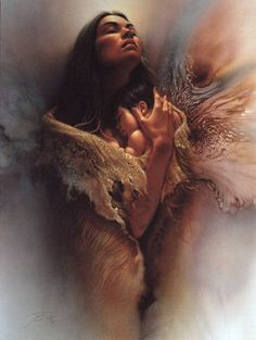 Lee Bogle - Artist, Fine Art Prices, Auction Records for Lee Bogle Native American Print, Native American Paintings, Native American Wisdom, Native American Pictures, Native American Beauty, American Spirit, American Indian Art, Native American Indians, Native Indian