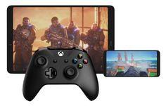 Désormais disponible sur Xbox, PC et Android, le GamePass de Microsoft est en train de s'imposer sur le marché du cloud gaming