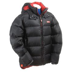3a4b34b2944b Filo Down Jacket  Mens  - Men Outdoor Gear Shop - Alpkit