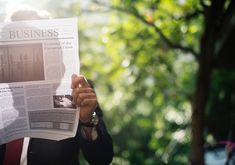 Press Release Essentials For Every Business Promotion Effectively