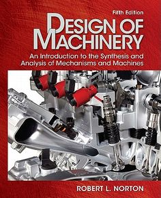 Result for Search Queries :Download Design of Machinery, An Introduction to Synthesis and Analysis of Mechanisms of Machines PDF, Design of machinery Norton PDF, Norton Design of Machinery DownloadTitle Design of Machinery, An Introduction to #MechanicalEngineering #mechanicalengineering #EngineeringBooks #PDF #FreeBooks #FreeEbooks #DownloadBooks #Download