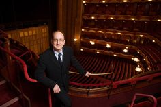 From Nonprofit Times: Bonuses For Performance And Longevity Boost Exec Pay Metropolitan Opera, Party Guests, Non Profit, Fantasy, Times, Dinner, Books, House, Yellow