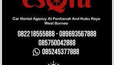 RENTAL MOBIL PONTIANAK Borneo, Car Rental, Dns, Anonymous, Wordpress, Public