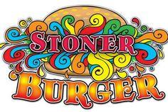 Stoner Burger in Acworth, Ga