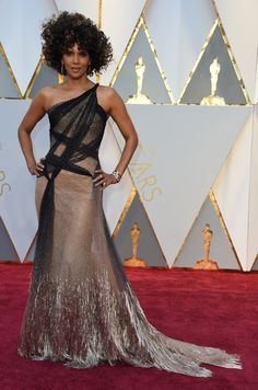 The 9 Best Oscars Images On Pinterest Burgundy Rugs Oscars Red