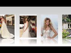 www.sposamore.com