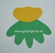 erantis fra min blog: http://agnesingersen.dk/blog/erantis/