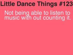 Little dance things | Little Dance Things | We Heart It
