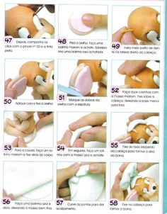 STEP BY STEP JERRY PART N°5