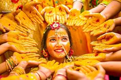 Order Fresh flower poolajada, bridal accessories from our local branches present over SouthIndia, Mumbai, Delhi, Singapore and USA. Indian Wedding Couple Photography, Indian Wedding Photos, Bride Photography, Mehendi Photography, Outdoor Photography, Wedding Pictures, Pre Wedding Photoshoot, Wedding Poses, Wedding Mandap