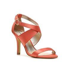 Shop  Audrey Brooke Becca Sandal