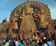 durga idol making in bangalore dating