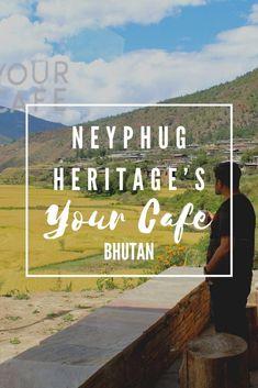 Neyphug Heritage's Your Cafe 6 Vietnam Travel, Asia Travel, Wanderlust Travel, Amazing Destinations, Travel Destinations, Travel Guides, Travel Tips, Bhutan, Best Cities