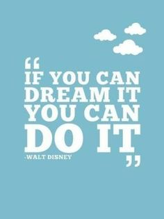 YES i can do it (´∀`)♡