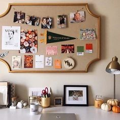 Strategy, secrets, including overview for getting the greatest end result and creating the maximum use of Cabinet Makeover Kitchen Cork Board Ideas For Bedroom, Room Ideas Bedroom, Bedroom Decor, Diy Cork Board, College Room, Dorm Room, Corkboard Decor, Corkboard Ideas, Room Interior