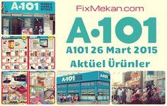 a101-26-Mart-2015-Aktüel-Ürünler