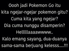 Quotes Indonesia, Just Smile, Hilarious, Funny, Quotations, Laughter, Haha, Pokemon, Stress
