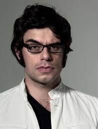 jemaine clement - Google Search