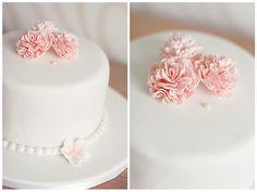 Call me cupcake!: Tårtor