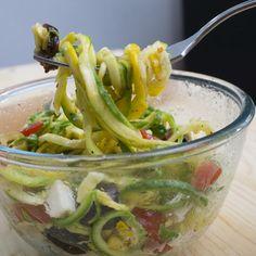 zoodle salata 1 10