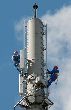 Gratis Hotspots bei der Telekom --Tipps fürs kostenlose Hotspot Surfen -Telefontarifrechner.de News