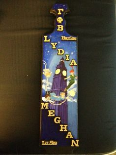 #sorority #paddles #gamma #phi #beta #big #little #greek #life #greeklife http://somethinggreek.com/shop/shopdisplayproducts.asp?id=165=Fraternity+%26+Sorority+Paddles