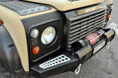 paraurti-winch-cover-nero3