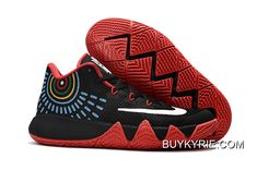 36 best Nike Kyrie 4 images on Pinterest