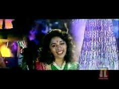 Bahut pyaar karte hain tumko 1991 film Saajan - Madhuri Dixit, Sanjay Dutt - YouTube