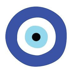 Find Greek Evil Eye Vector Symbol Protection stock images in HD and millions of other royalty-free stock photos, illustrations and vectors in the Shutterstock collection. Thousands of new, high-quality pictures added every day. Greek Evil Eye Tattoo, Eye Outline, Evil Eye Art, Hamsa Art, Greek Blue, Eye Stickers, Eye Painting, Stick And Poke, Graffiti Lettering