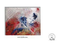 Artwork, Painting, Atelier, Artworks, Painting Art, Work Of Art, Auguste Rodin Artwork, Paintings, Painted Canvas
