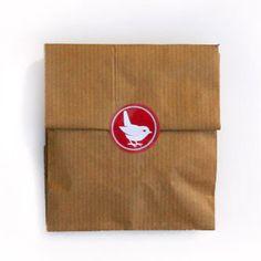 da220f3c Logo Branding, Packaging, Store, Bags, Design, Key Rings, Rings, Handbags,  Key Holders